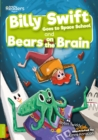 Image for Billy Swift goes to Space School  : and, Bears on the brain