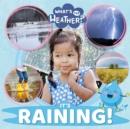 Image for It's raining!