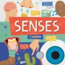 Image for Senses