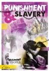 Image for Punishment & slavery
