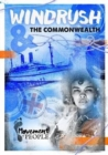 Image for Windrush & the Commonwealth