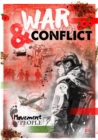 Image for War & conflict