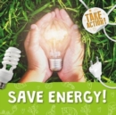 Image for Save energy!