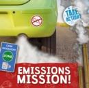 Image for Emissions mission!