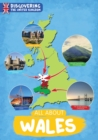 Image for All about Wales