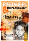 Image for Refugees & displacement
