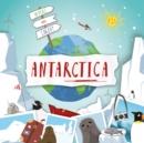 Image for Antarctica