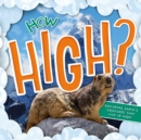 Image for How High?