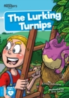 Image for The lurking turnips
