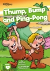 Image for Thump, Bump and ping-pong