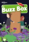 Image for The buzz box