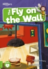 Image for The fly on the wall