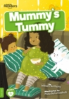 Image for Mummy's tummy
