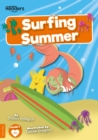Image for Surfing summer