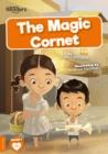 Image for The magic cornet