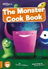 Image for The monster cook book