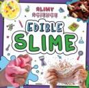 Image for Edible slime