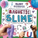 Image for Magnetic slime