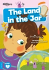 Image for The land in the jar