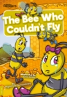 Image for The bee who couldn't fly