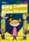 Image for Sally Comet and the space pirates