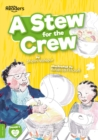 Image for A stew for the crew