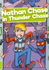 Image for Nathan Chase in thunder chase