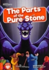 Image for The parts of the pure stone