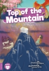 Image for Top of the mountain