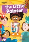 Image for The little painter
