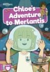 Image for Chloe's adventure to Merlantis