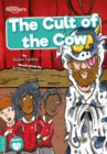 Image for The cult of the cow