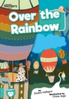 Image for Over the rainbow
