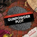 Image for Gunpowder plot