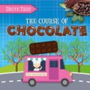 Image for The course of chocolate