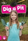 Image for Dig a pit