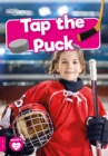 Image for Tap the puck