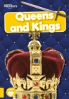 Image for Queens and kings