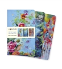 Image for Nel Whatmore Mini Notebook Collection