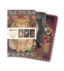 Image for Lesley Anne Ivory Mini Notebook Collection