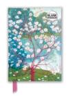 Image for Wilhelm List: Magnolia Tree (Foiled Blank Journal)