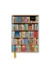 Image for Bodleian Libraries Bookshelves Pocket Diary 2022