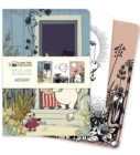 Image for Moomin Midi Notebook Collection