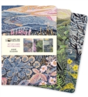 Image for Annie Soudain Midi Notebook Collection