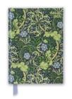 Image for William Morris: Seaweed (Address Book)