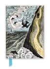 Image for Angela Harding: The Salt Path (Foiled Journal)