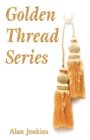 Image for Golden thread series