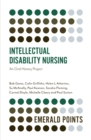 Image for Intellectual Disability Nursing: An Oral History Project