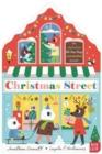 Image for Christmas street