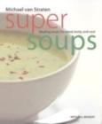 Image for Super soups